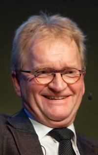 De nieuwe werkgeversvoorzitter Hans de Boer en de omkering van Polanyi