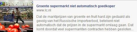 Marktwerking